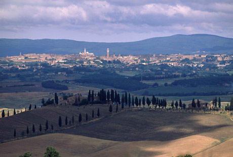 panoramica_siena.jpg