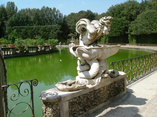 parchi_giardini_toscana.jpg
