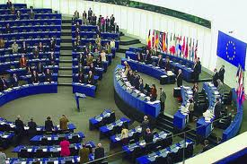 parlamento_europeo_thumb.jpg