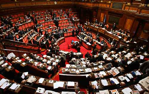 parlamento_italiano.jpg