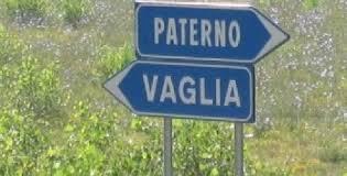 paterno_vaglia.jpg