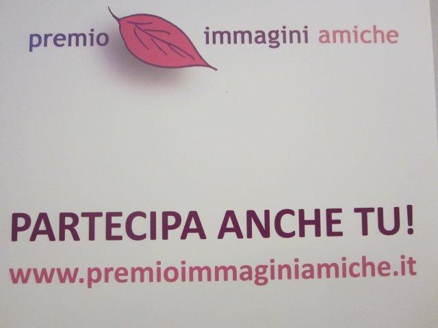 phoca_thumb_l_IMG_0863.JPG
