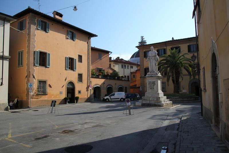 piazza_spirito_santo.jpg