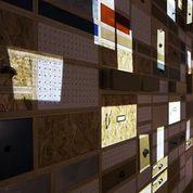 piccolo_museo_del_diario_-_Copia.jpg