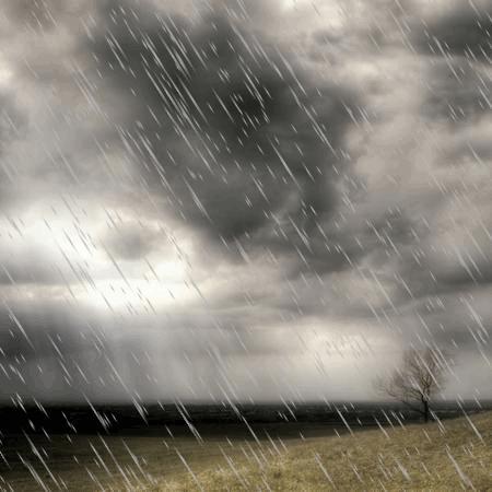 pioggia11.JPG