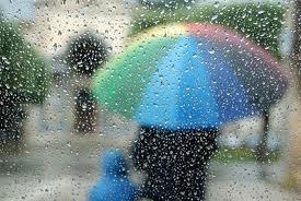 pioggia3_thumb.jpg