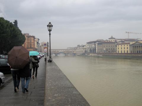 pioggia_Firenze.jpg