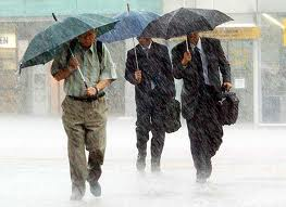 pioggia_ombrelli.jpeg