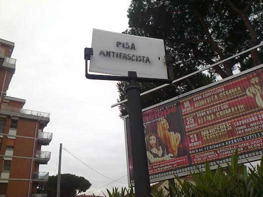 pisa_antifascista_unnamed.jpg