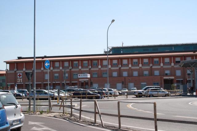 pisa_ospedale_cisanello07.jpg