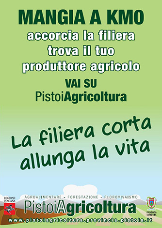 pistoiagricoltura-filiera_corta_allunga_vita.jpg