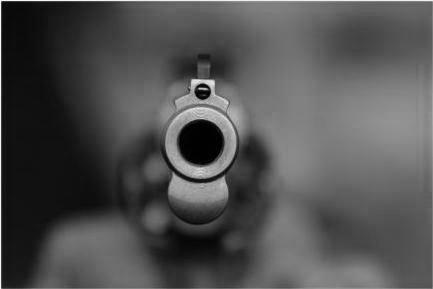 pistola_mafia.jpg