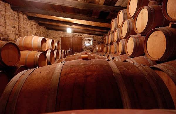 podere-la-cappella-vino-toscano-35764.jpg