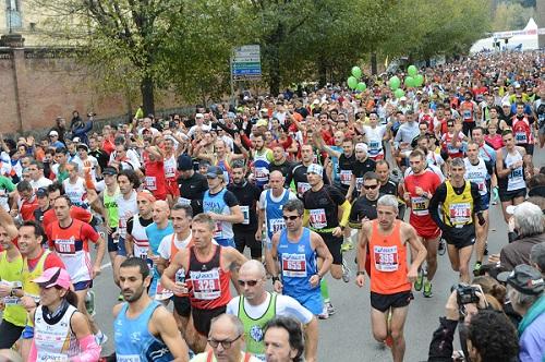 podismo_firenze_marathon_PartenzaCentrogr.JPG