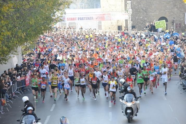 podismo_partenza_marathon.jpg