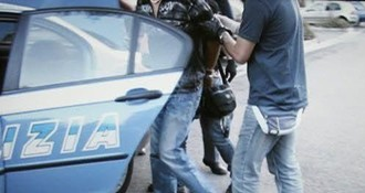 polizia11.jpg
