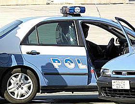 polizia18.jpg