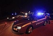 polizia21.jpg