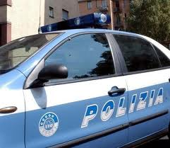 polizia345.jpg