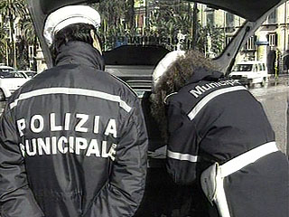 polizia_municipale_3.jpg