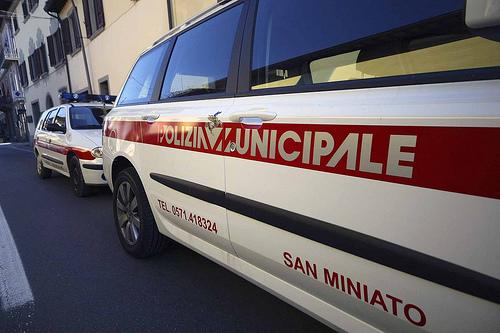 polizia_municipale_san_miniato.jpg