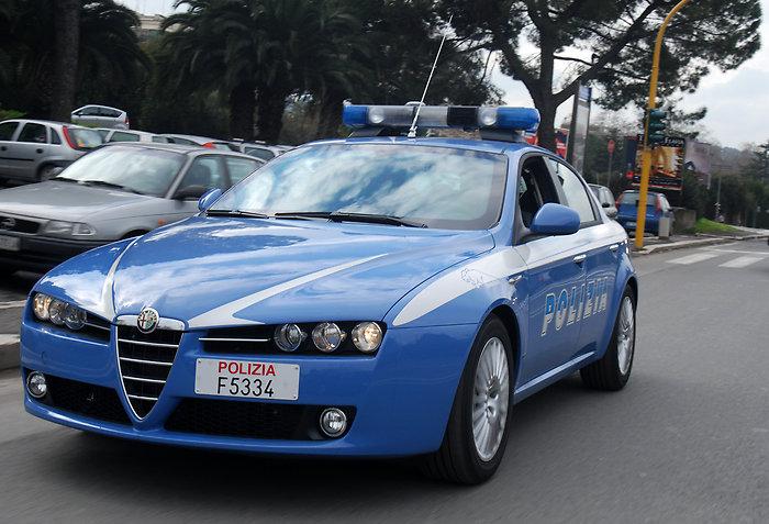 polizia_volante_grossa2.jpeg