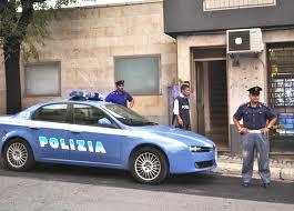 polizianormale_thumb.jpg