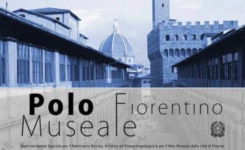 polo_museale_fiorentino_thumb.jpg
