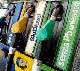 pompa_benzina.jpg