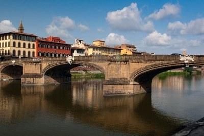 ponte-di-santa-trinita.jpg