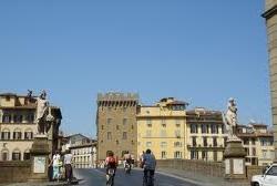 ponte_santa_trinita_-_Copia.jpg