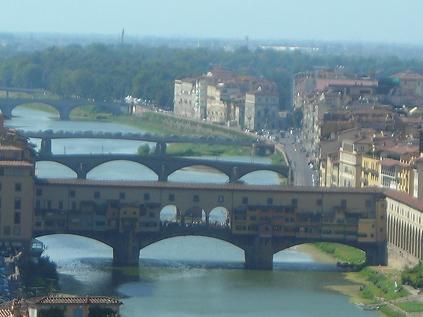 ponte_vecchio_emanuele.JPG