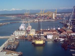 porto_di_livorno_-_Copia.jpg