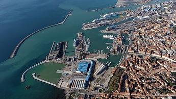 porto_livorno_dallalto_-_Copia.jpg