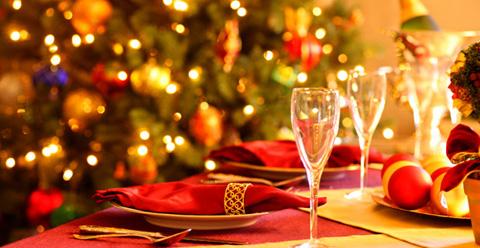 pranzo_di_natale_al_ristorante.jpg
