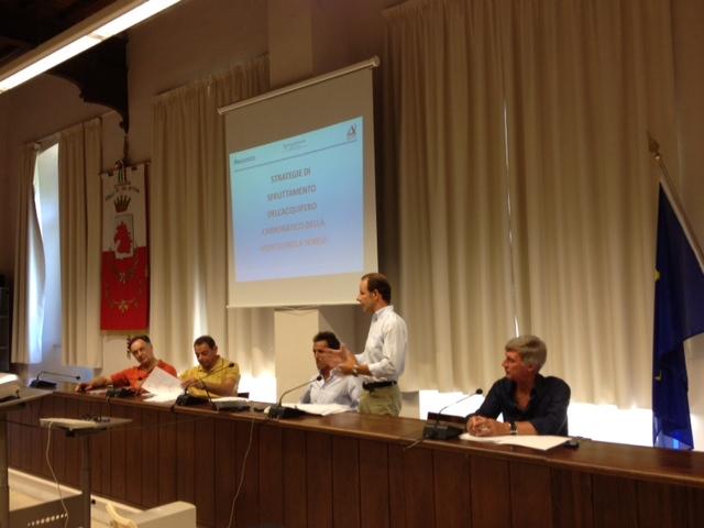 presentazione_progetto.JPG