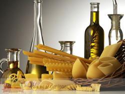 prodotti-tipici-toscani(1).jpg