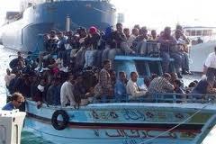 profughi_libici.jpg