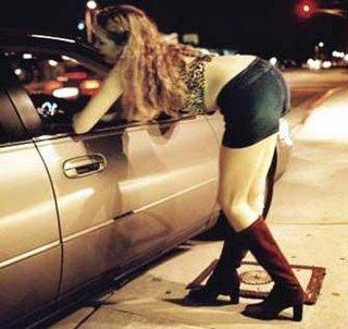 prostituta_2.jpg
