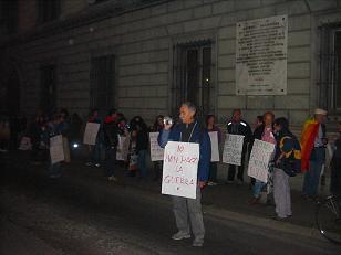 protesta_contro_guerra.JPG