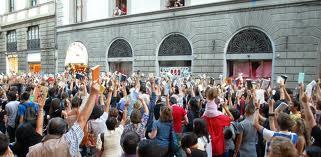 protesta_libreria.jpg