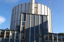 reattore_san_piero_a_Grado_-_Copia.jpg