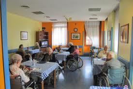 residenze_sociosanitarie.jpg