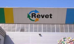 revet.png