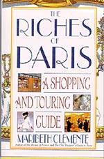 riches_of_paris.jpg