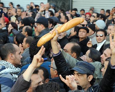 rivolta-tunisia.jpg