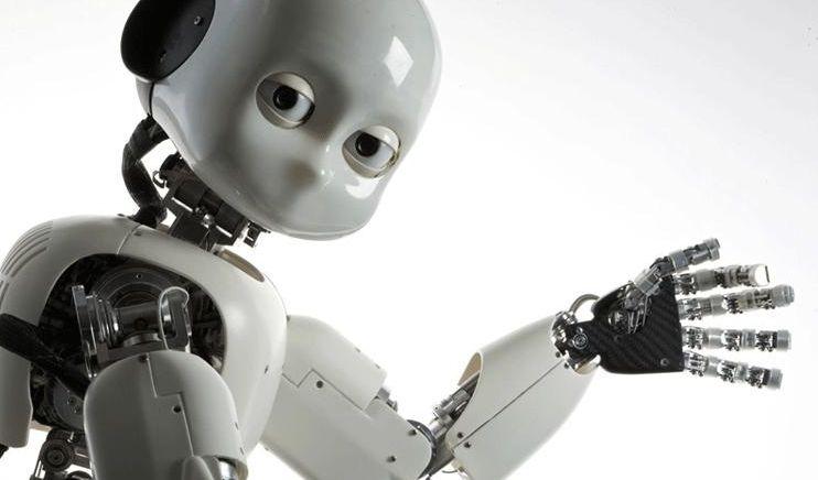 robotica_zeroemission.eu.jpg