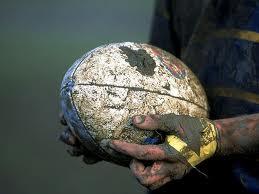 rugby2_thumb.jpg