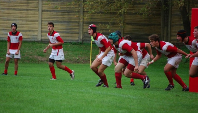 rugby_u_20.jpg