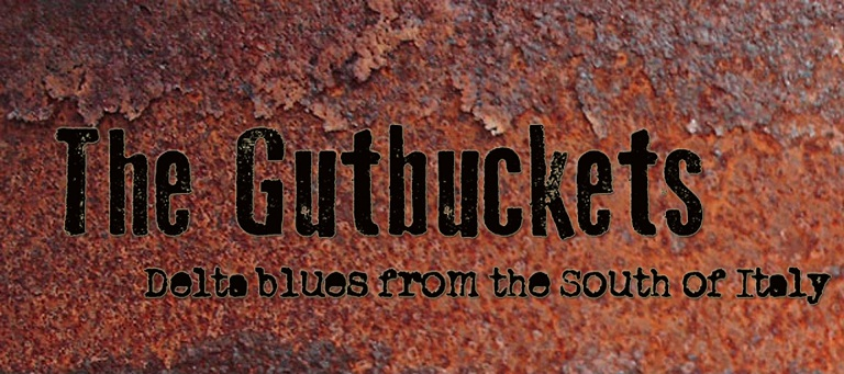 rust_and_blues_(Large).jpg
